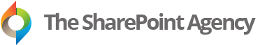 Get SharePoint Right - The SharePoint Agency - Auckland New Zealand
